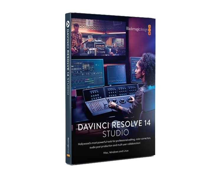 the definitive guide to davinci resolve 14 pdf